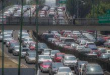 ¿Para qué autos aplica el doble Hoy No Circula del 16 de mayo?