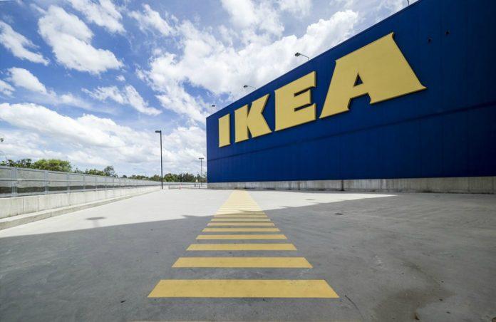¡Ya es oficial! Abrirán una sucursal de Ikea en la CDMX