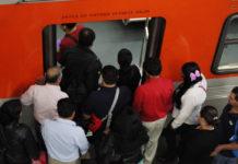 Presentan plan para reordenar ingreso a Metro Pantitlán
