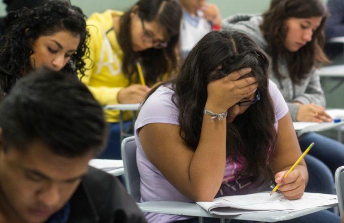 UNAM, IPN y otras escuelas respaldarán nueva universidad en la CDMX