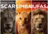 nuevos posters el rey leon