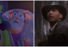 referencias al cine en toy story