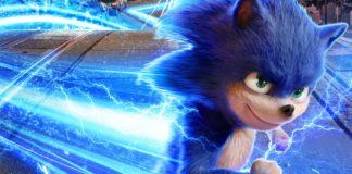 retrasan sonic the hedgehog