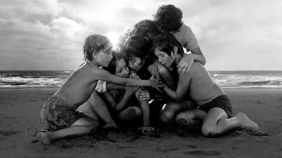 ¿Qué pasa con el cine mexicano en tiempos de cuarentena?