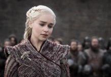 Starbucks en Game of Thrones