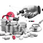 el-mercado-libre-de-medicamentos