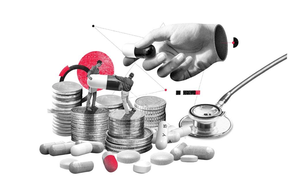 Caducidad de la patente 2020 para medicamentos para la disfunción eréctil