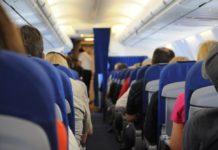 Suspendieron vuelo Madrid-CDMX; el piloto no estaba en condiciones