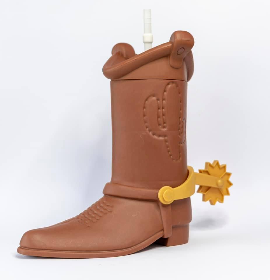 Palomeras de Toy Story 4