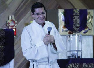 HUgo Leonardo Avendaño