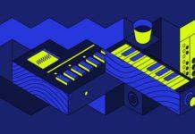 Alineal la fiesta de música electrónica