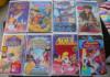 Vende tus VHS de Disney
