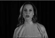 Coyoacán en patrimonio histórico