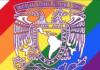 imagen del escudo de la UNAM