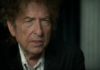 Documental Scorsese bob dylan
