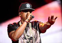 Jay z primer rapero multimillonario