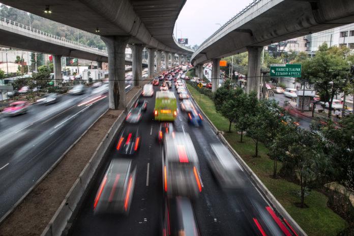 tenencia vehicular en 2020
