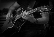 XIII Encuentro Nacional de Blues