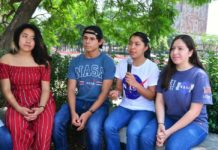 #Goooya Alumnos de Prepa 9 de la UNAM ganan concurso de la NASA