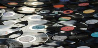 aniversario bazar de discos