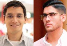 Hay importantes avances en los casos de Norberto y Leonardo