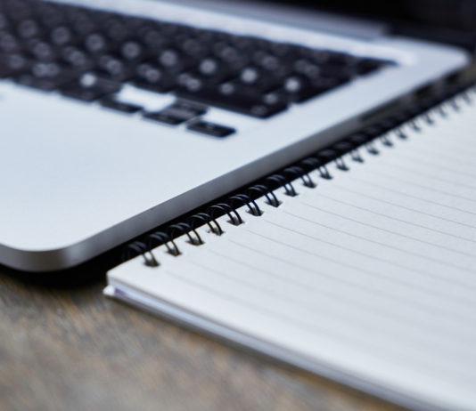 10 cursos gratis en línea te puedes tomar este verano