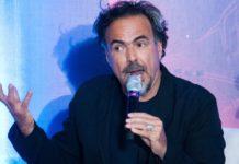Otorgan grado de Doctor honoris causa de la UNAM a González Iñárritu