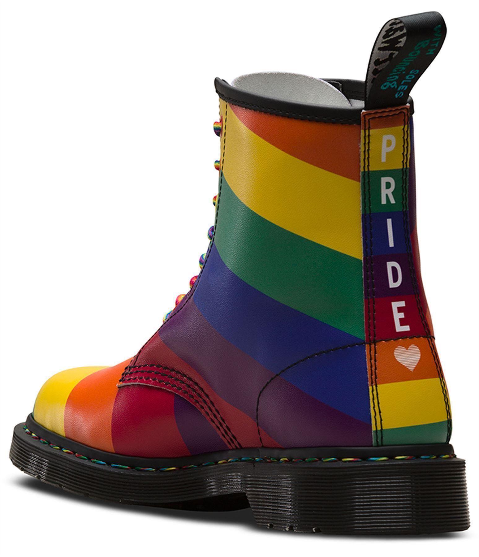 tiendas para conseguir ropa para el pride 2019