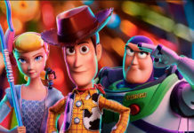 easter eggs de toy story 4