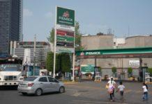 Gobierno elimina el est铆mulo fiscal a gasolina Premium