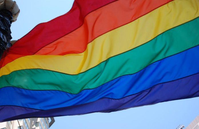 PGJ realiza primera detención por discriminación a comunidad LGBTTTI