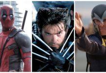 mejores películas de X-Men