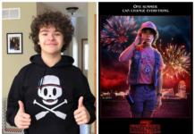 nuevo show de bromas en Netflix