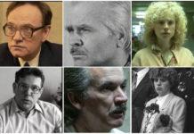 personajes reales de la serie chernobyl