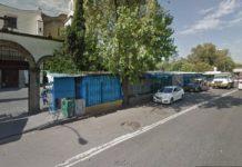 ¡Tendrá nueva imagen! Presentan plan para rehabilitar la zona de Tacuba