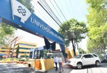 Rectores de universidades privadas piden más seguridad