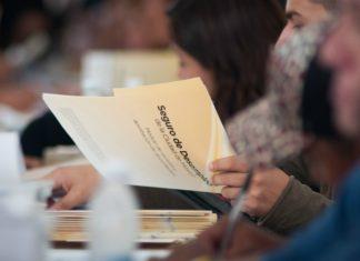 Ya puedes solicitar el seguro de desempleo de la CDMX desde tu cel