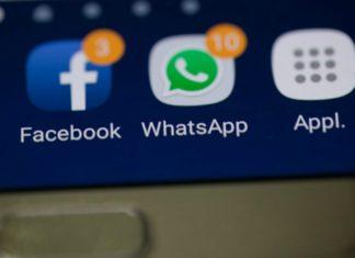 ¡A leer las letras chiquitas! Demandarán al que mande spam en WhatsApp
