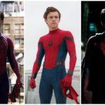 habra-crossover-de-spider-man-con-con-tobey-maguire-y-andrew-garfield