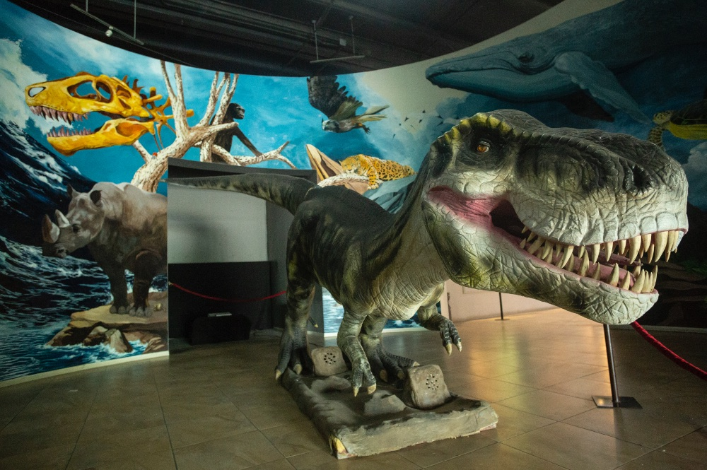 turismo en Ecatepec