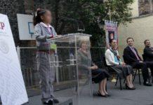 Niños podrán usar falda; así será el uniforme neutro en la CDMX
