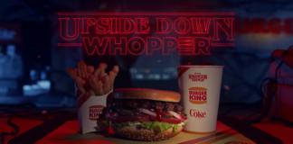 whopper del upside down