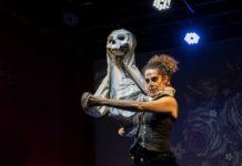 17º Festival de Cabaret