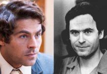 Películas basadas en asesinos seriales y casos reales
