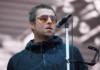 MTV Unpluggedde Liam Gallagher