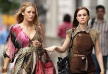 Gossip Girl en HBO Max