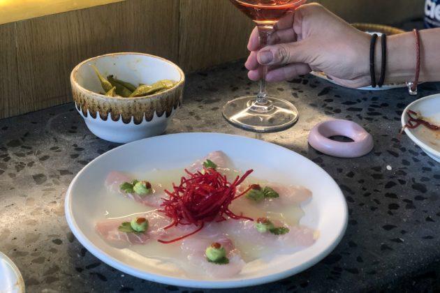 restaurante-Oku