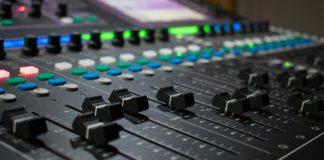 Radio Educación busca músicos