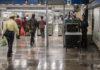 asaltantes en Metro Tacuba