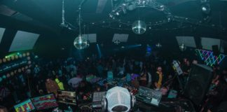 Uzielito Mix en Azcapotzalco